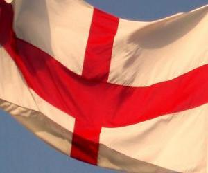 Galler bayrağı birleşik krallık ülke ırlanda bayrağı çek